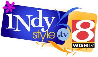 Indy-Style-logo